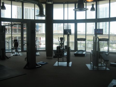 neo-vertika-fitness-center.jpg
